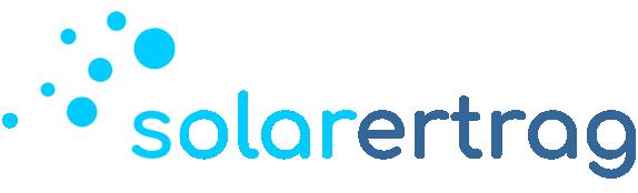 Photovoltaik Reinigung und Pflege • solarertrag.de